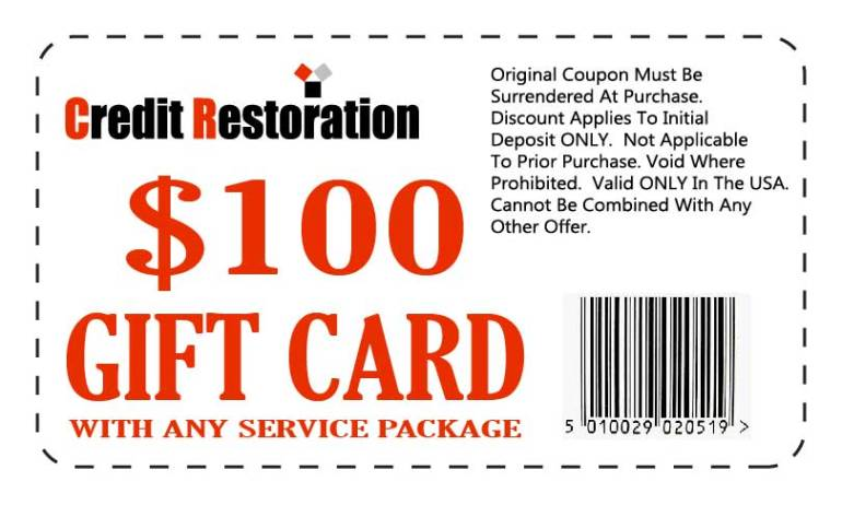 CR100giftcard1@3x-20